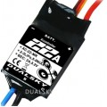 Dualsky ESC for Multicopter/Drone