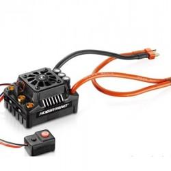 Hobbywing EZRUN ESC :MAX8 150A,MAX5 200A,MAX6 160A,MAX10SCT 120A,60A-SL,WP 80A,WPSC8 120A for RC Car