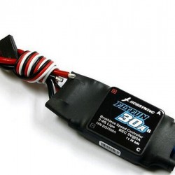 Hobbywing FLYFUN ESC Many to choose from