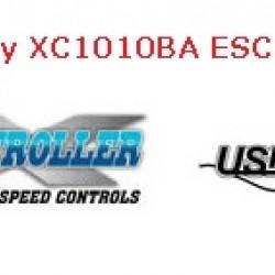 Dualsky TC.3A.200H Tuning Combo x2