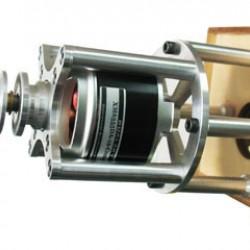 Dualsky XM6355DA-10 Competition Motor