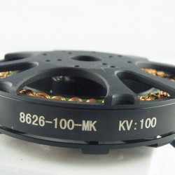 Maytech MTO8626-100-MK Motor