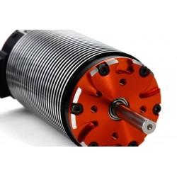 SKYRC Beast X528 Brushless Motor for Large 1/5 Scale