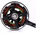 Dualsky FURY for FPV Racing