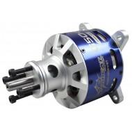 Tomcat G50CC KV180 High Voltage Conversion Motor