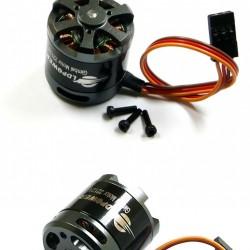 LD-power 2212A gimbal brushless motor x 2