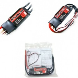 Hobbywing SKYWALKER 40A Brushless Speed Controller