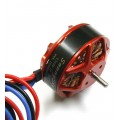 Motor for RC Helicopter