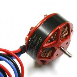 SUNNYSKY V3508 580KV Outrunner Brushless Motor