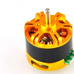 FEIXIANG 2208 brushless-gimbal brushless motor