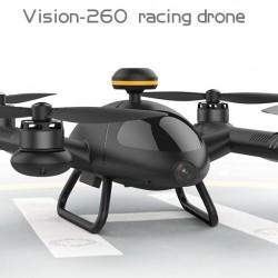 Flycker Vision 260 Racing Drone