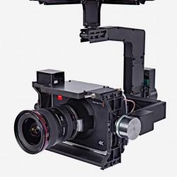 Zerotech Z3000 Gimbal Camera
