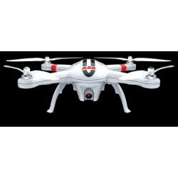 AEE Toruk AP10 Aircraft Drone