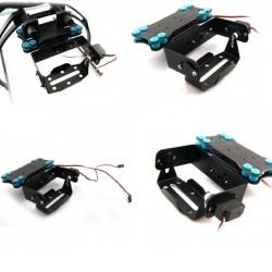 Camera Gimbal for Gopro Camera