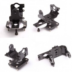 Camera Gimbal for BOSCAM HD19