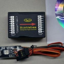 Flight Controller for ST550 Bumblebee