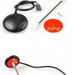 Ublox High Precision GPS Module