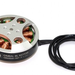iPower GBM4008-150 Gimbal Brushless Motor
