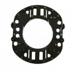 Upper Mount Plate for IDEAFLY IFLY-4 Quadcopter