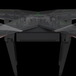 ZeroTech XPLORER Drone RTF