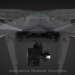 ZeroTech Xiro XPLORER-V Drone