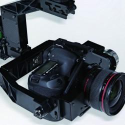 ZeroTech Z2000 Gimbal Camera