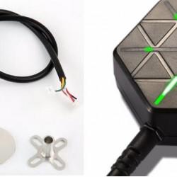 Radiolink M8N GPS SE100 For Flight Controller APM Pixhawk