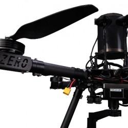 ZeroTech High One Propeller 18''x4