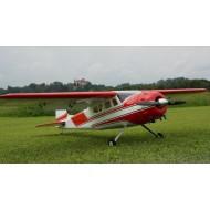 Cessna 195 90in