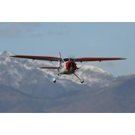 Stinson Reliant 86.6 in