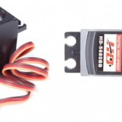 Power HD HD-5680BB Standard Sports Digital Servo 6.5kg/42g x2