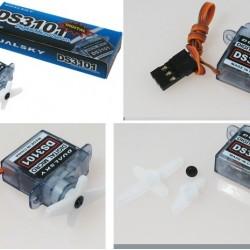 Dualsky DS3101 Digital Micro Servo