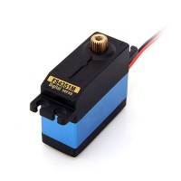 Feetech FS4351M High Speed Digital Servo