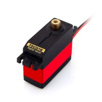 Feetech FS4361M High Speed Digital Servo