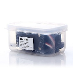 Feetech FS6530M Analog Servo