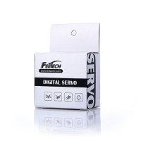Feetech FT2312M Micro Digital Servo