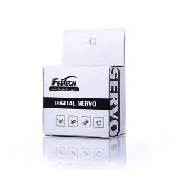 Feetech FT2312M Micro Digital Servo