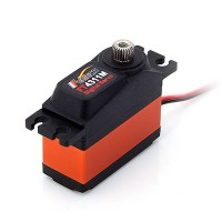 Feetech FT4311M High Speed Digital Servo