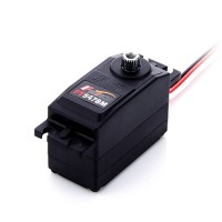 Feetech FT5478M Digital Servo