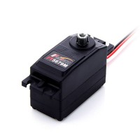 Feetech FT5679M HV Digital Servo