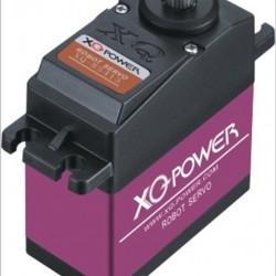 XQ Power RS413 Robot Servo x3