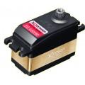 XQ Power Servo for RC Car