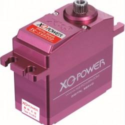 XQ Power S4820D Digital Servo