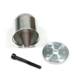 1.75'' Spinner for DLE Engine