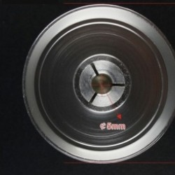 Spinner for Electric Propeller D40mm-d5.0mm