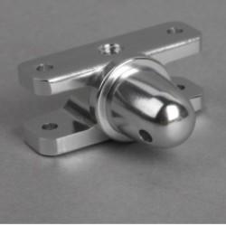 Mini Spinner D12×H13mm
